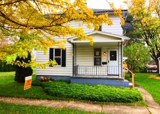 Foreclosure  id: 4072005