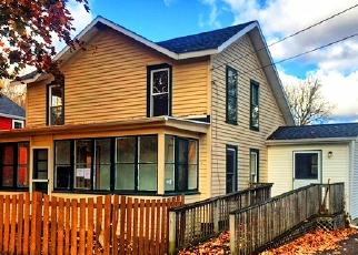 Foreclosure  id: 4072007