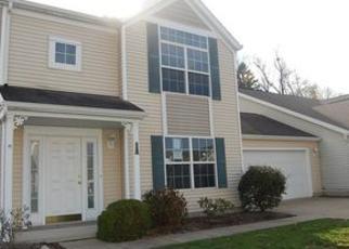 Foreclosure  id: 4072048