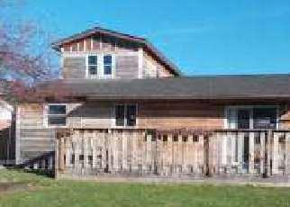 Foreclosure  id: 4072055