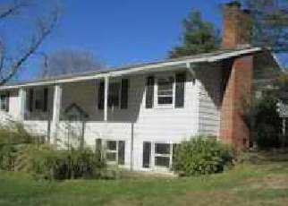 Foreclosure  id: 4072059