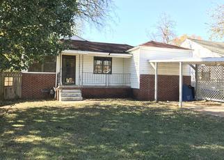 Foreclosure  id: 4072069