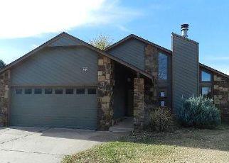 Foreclosure  id: 4072073