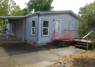 Foreclosure  id: 4072074