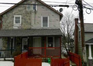Foreclosure  id: 4072092