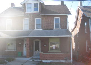 Foreclosure  id: 4072093