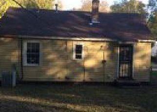Foreclosure  id: 4072140