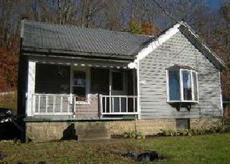Foreclosure  id: 4072445