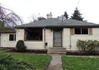 Foreclosure  id: 4072559