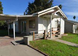 Foreclosure  id: 4072633