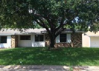 Foreclosure  id: 4072654