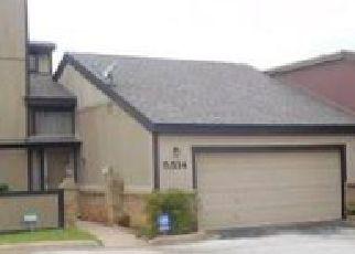 Foreclosure  id: 4072657
