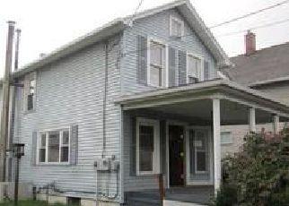 Foreclosure  id: 4072686