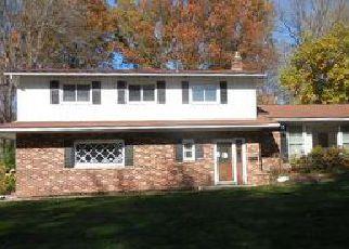 Foreclosure  id: 4072734