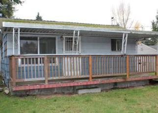 Foreclosure  id: 4072855