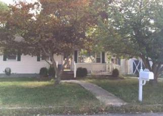 Foreclosure  id: 4072928