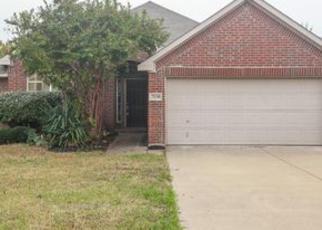 Foreclosure  id: 4072987