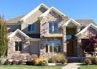 Foreclosure  id: 4073002