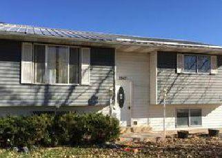 Foreclosure  id: 4073079