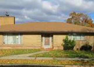 Foreclosure  id: 4073149