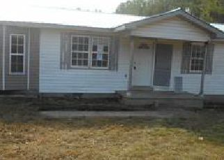 Foreclosure  id: 4073207