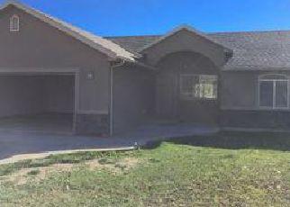 Foreclosure  id: 4073228