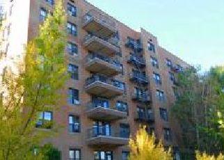 Foreclosure  id: 4073309
