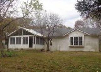 Foreclosure  id: 4073336