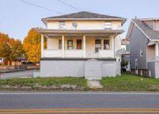 Foreclosure  id: 4073344