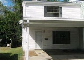 Foreclosure  id: 4073421