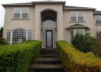 Foreclosure  id: 4073475