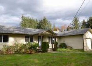 Foreclosure  id: 4073481