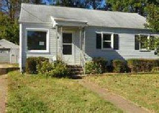 Foreclosure  id: 4073486