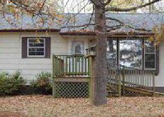 Foreclosure  id: 4073500