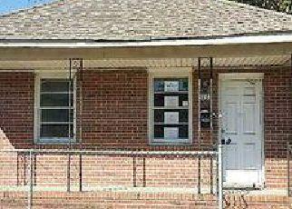 Foreclosure  id: 4073507