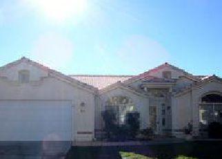 Foreclosure  id: 4073520