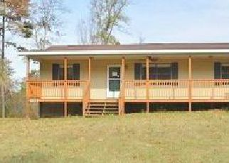 Foreclosure  id: 4073552