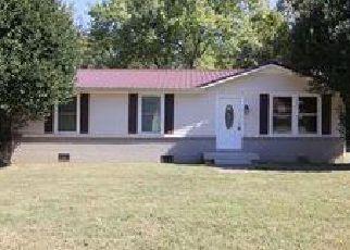 Foreclosure  id: 4073554