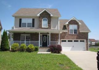 Foreclosure  id: 4073561