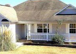 Foreclosure  id: 4073565
