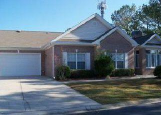 Foreclosure  id: 4073578