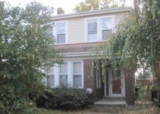 Foreclosure  id: 4073586