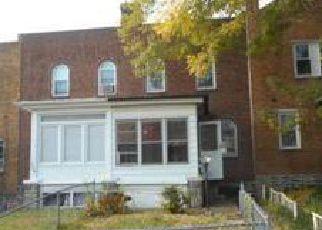 Foreclosure  id: 4073609
