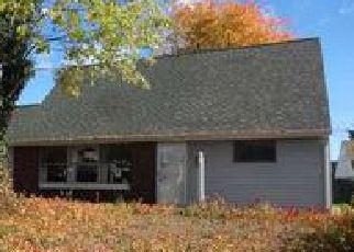 Foreclosure  id: 4073624