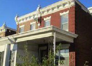 Foreclosure  id: 4073625