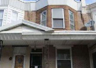 Foreclosure  id: 4073627