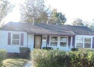 Foreclosure  id: 4073655