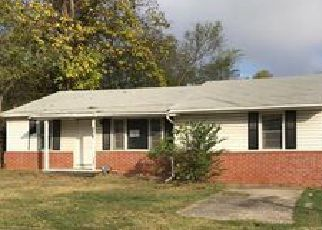Foreclosure  id: 4073656