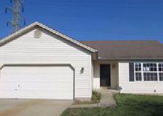 Foreclosure  id: 4073683