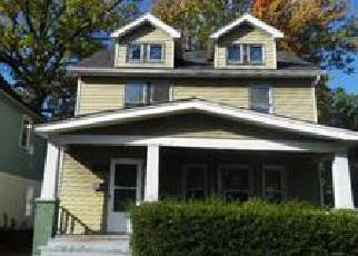Foreclosure  id: 4073693
